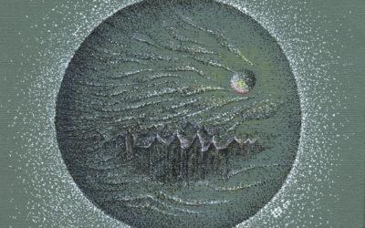 """""""I wszystko nadzieją podparte"""", 1999 – wiersze wybrane"""
